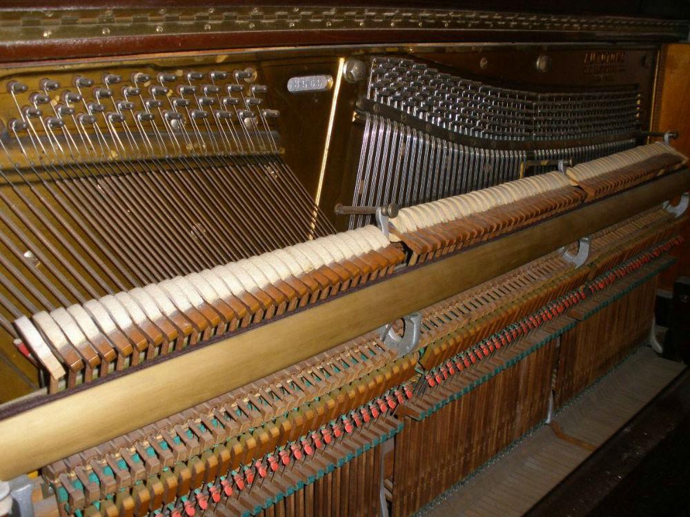piano-vertical-autotoneno-steinwayno-casiono-kawai-14549-MLA20087868302_042014-F