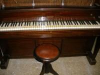 piano-vertical-autotoneno-steinwayno-casiono-kawai-14581-MLA20087869712_042014-F