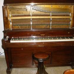 piano-vertical-autotoneno-steinwayno-casiono-kawai-14570-MLA20087869694_042014-F