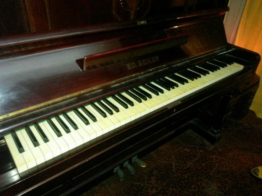 excelente-piano-aleman-ed-seiler-22694-MLA20234297894_012015-F
