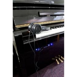 yamaha-p121-m-sh-pe-messing-silent-piano-a