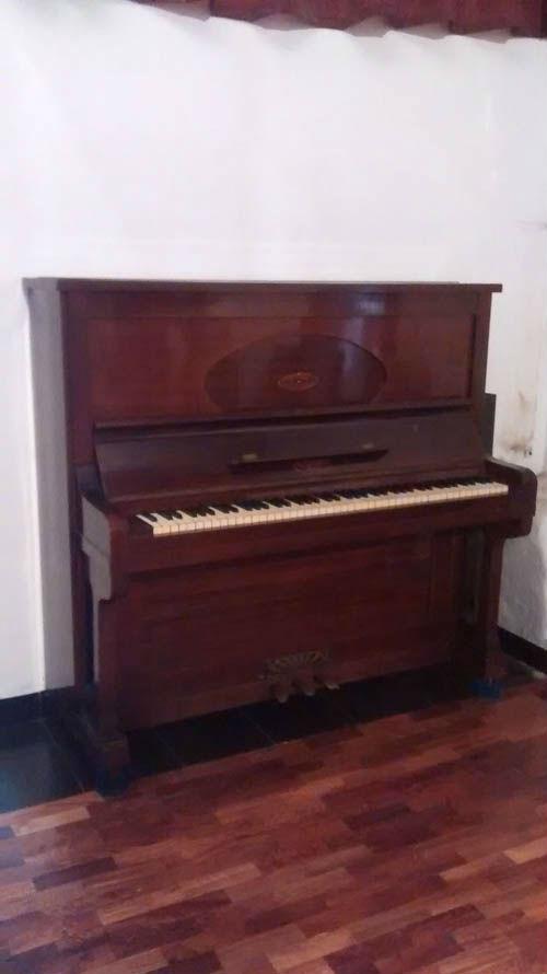 piano2