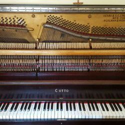 piano (2)