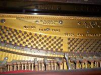 piano-vertical-carlton-new-york-clavijero-intacto-48-D_NQ_NP_13512-MLA3153074491_092012-F