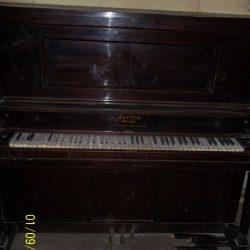 piano-vertical-carlton-new-york-clavijero-intacto-48-D_NQ_NP_13701-MLA3153074244_092012-F