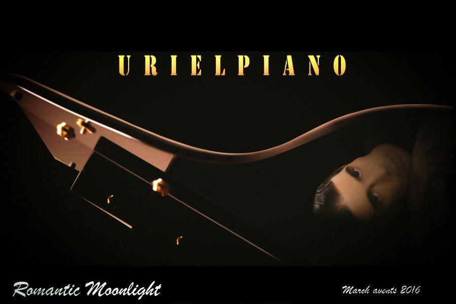 Flyer Concert Uriel_edited