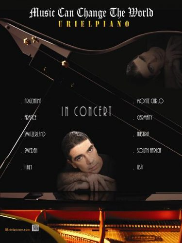 Poster x web