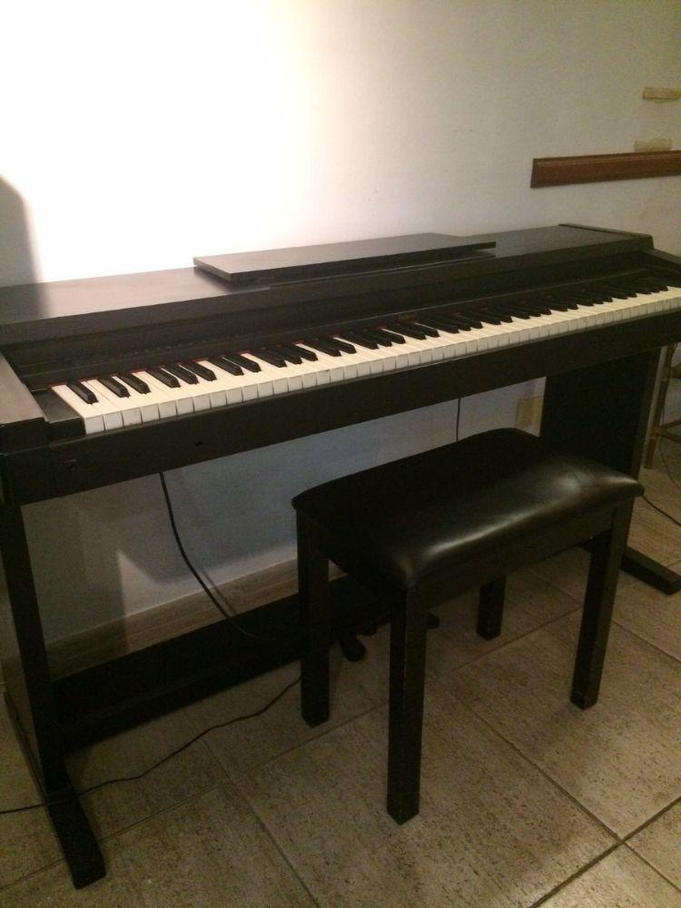 piano-electronico-digital-roland-hp-1300e-D_NQ_NP_624822-MLA27177352211_042018-F