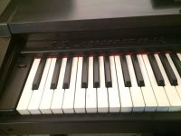 piano-electronico-digital-roland-hp-1300e-D_NQ_NP_737291-MLA27177344333_042018-F