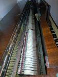 maquina nueva piano karl schultz1