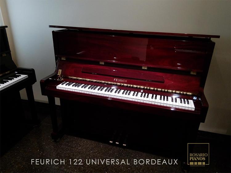 feurich122bordo-1