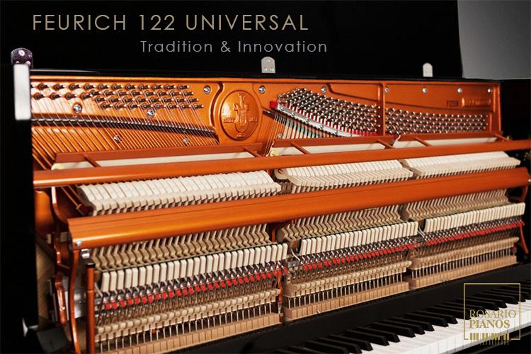 feurich---122