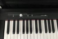 Vendo Piano Korg!!! Inmaculado!!!