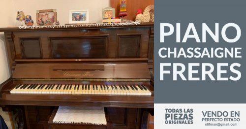 piano_venta