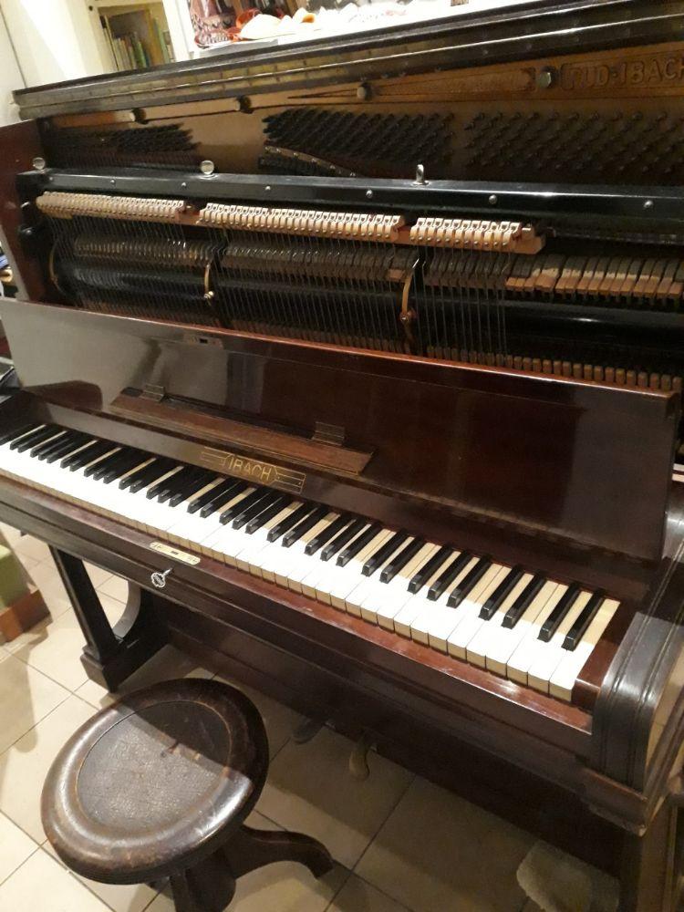 PianoImg8