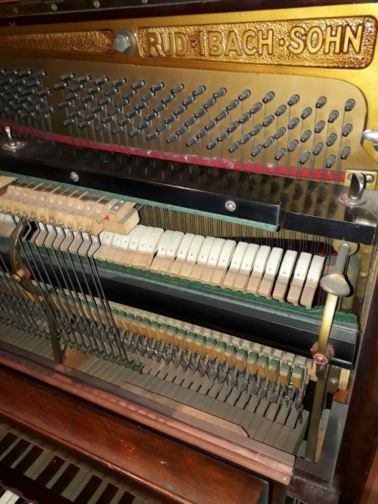PianoImg7